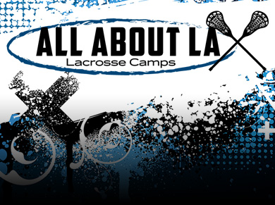 All About Lax/Play Great Lacrosse Website